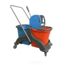 CARRELLO NICK 50 LIGHT